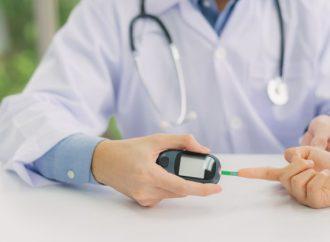 Diabetes Kala Muda, Alzheimer Saat Lansia