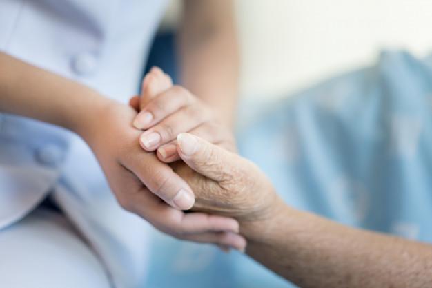 Hari Alzheimer Sedunia, 21 September: GEJALA ALZHEIMER DARI RINGAN HINGGA BERAT