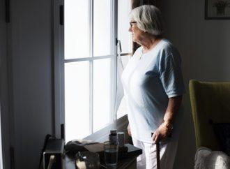 DEPRESI: Lebih Dari Sekadar Merasa Sedih