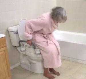 alat bantu kamar mandi lansia