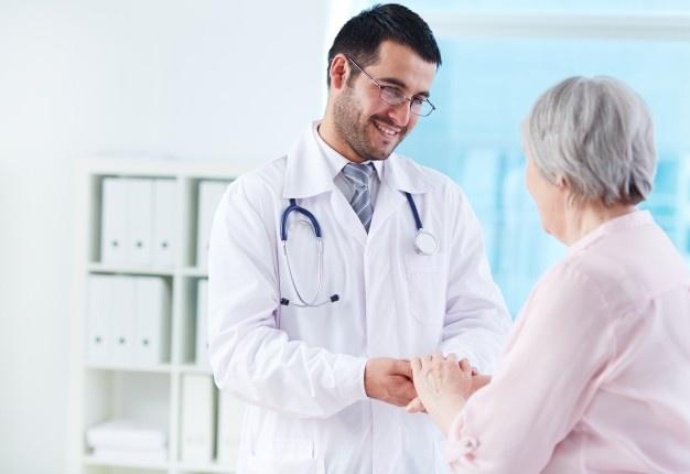 DEMENSIA VASKULAR: Jenis Demensia Umum Kedua Setelah Alzheimer